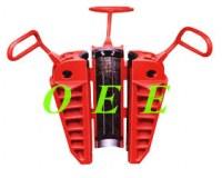 OEE SDXL rotary slips