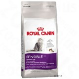 Royal Canin Sensible 33, 10kg