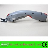 WBT-1 portable electric scissors
