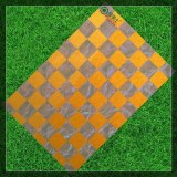 RYMAX 3D Decor Panel | Láser Grabado Plate | Grupo Disco | Junta Shinning