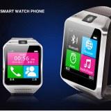 Smart watch de Bluetooth