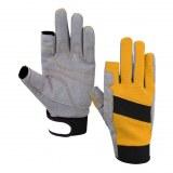 Sailing Gloves