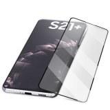 Compre vidrio templado a precio asequible para el nuevo Samsung S21