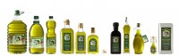 Aceite de oliva Virgen Extra 100% España