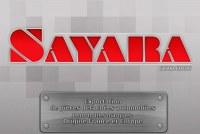 Sayara export : société d'exportation de pièces détachées automobiles