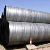 Tubería de soldadura por arco sumergido, SAW tuberías, fabricante de tubos SAW, SAW tub...