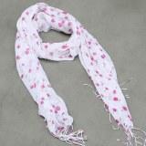 Scarves,knitted scarf,silk scarf,acrylic scarf,viscose scarf,rayon scarf,winter scarf,fashion scarf