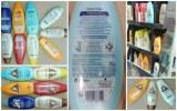 Lot SCHWARZKOPF Shampoo (Henkel production )