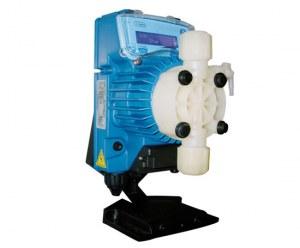 SEKO Diaphragm Metering Pump SEKO Pump