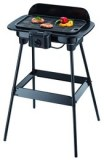 SEVERIN GRIL BARBECUE PG 8522