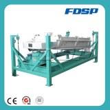 SFJH-2C Series High Efficiency Rotary Screener, Feed Machinery