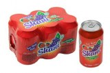 SHANI DRINK CANNED 4 X 6 X 33CL