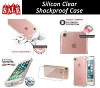 Estuche de silicona a prueba de golpes