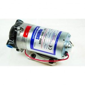 Shurflo Diaphragm Pump