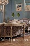 Tabla lateral FH-108 de la sala de estar de la tabla de comida fría de la tabla de la...