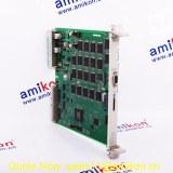 SIEMENS 6AV6641-0BA11-0AX1 | Highly Qualified