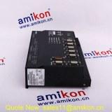 SIEMENS 6ES7134-4GB11-0AB0 | One year warranty