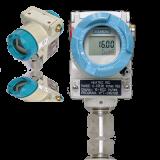 Siemens pressure transmitters