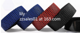 Bicycle handlebar tape manufacture in China