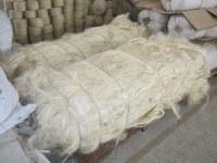 fibra de sisal natural para la venta fibra de sisal uhds fibra de sisal
