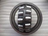 Spherical Roller Bearing 22211