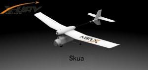 FPV、Pitts/high-end plane model/rc aircraft/rc warbird/aerobatic biplane