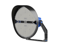 SkyWing IV Sport & High Mast Light LED Sports Filed Light