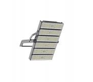 SkyWing V Sport & High Mast Light High Power LED Sports Fields Light