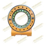 PE12A precise slewing drive for Hydraulic Grapple