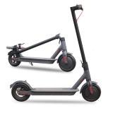 Smack Mobility Scooters eléctricos Mayorista Scooters City Coco Harley PARIS Stock en...