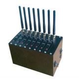 8 ports Bulk SMS sending device on Sale!