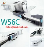 Samsung SM 56MM feeder