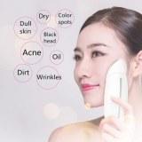 In18 facial skin rejuvenation instrument for home use