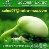 Soybean P.E (sales07@nutra-max.com)