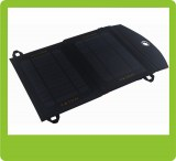 SOLAR CHARGER SP2