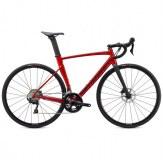 2021 Specialized Allez Sprint Comp 105 Disc Road Bike (ZONACYCLES)