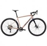 2021 Specialized Diverge Comp E5 Disc Gravel Bike (ZONACYCLES)