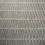 Maille de câble d'architecture en acier inoxydable