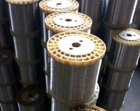 Stainless Steel Wire/SS304/SS316