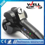 2014 New Product Curling Perfect Curl Automatic Steam Hair Curler