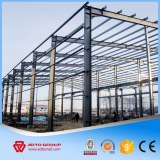 Workshop steel structure,Steel structure workshop,Light prefab workshop steel structure...