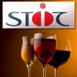 STIC France - Large choix de vins du grand cru classé, au premier prix