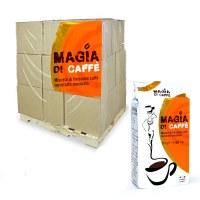 Stock 500 x Magia Caffè 250gr