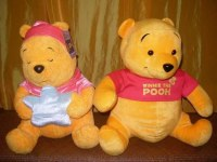 Stuffed toys,plush toys,plastic toys,baby toys,children toys