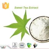 Edulcorante natural puro extracto de té dulce