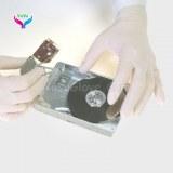 Sinteza Vinyl Gloves