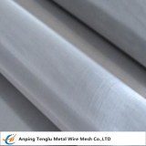 T-316 Stainless Steel Wire Mesh