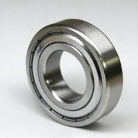 Deep groove ball bearing 16003