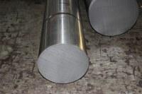 T5 high speed steel