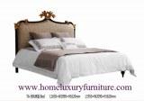Precio clásico TA-006 de los muebles del dormitorio del estilo de Italia de la calidad...